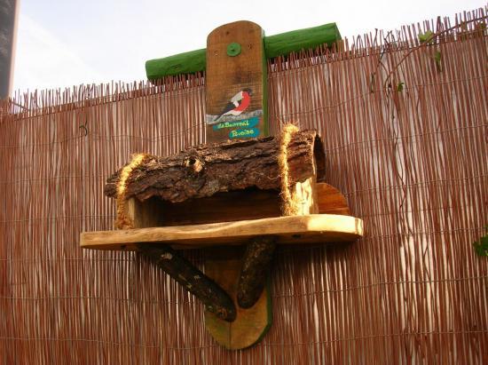 Refuge pour oiseaux Biocoop Vesoul 018