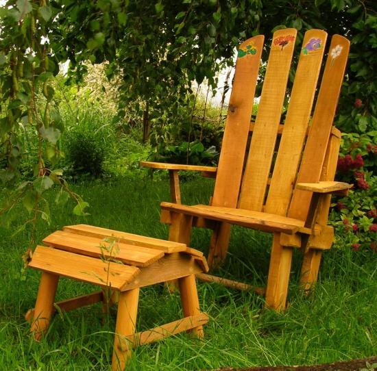 fauteuil-hyle-du-jardinl-020.jpg
