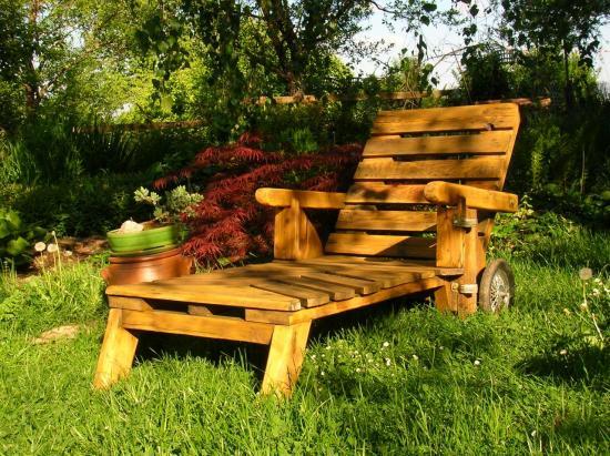 la-chaise-longue-et-le-bac-vert-072.jpg